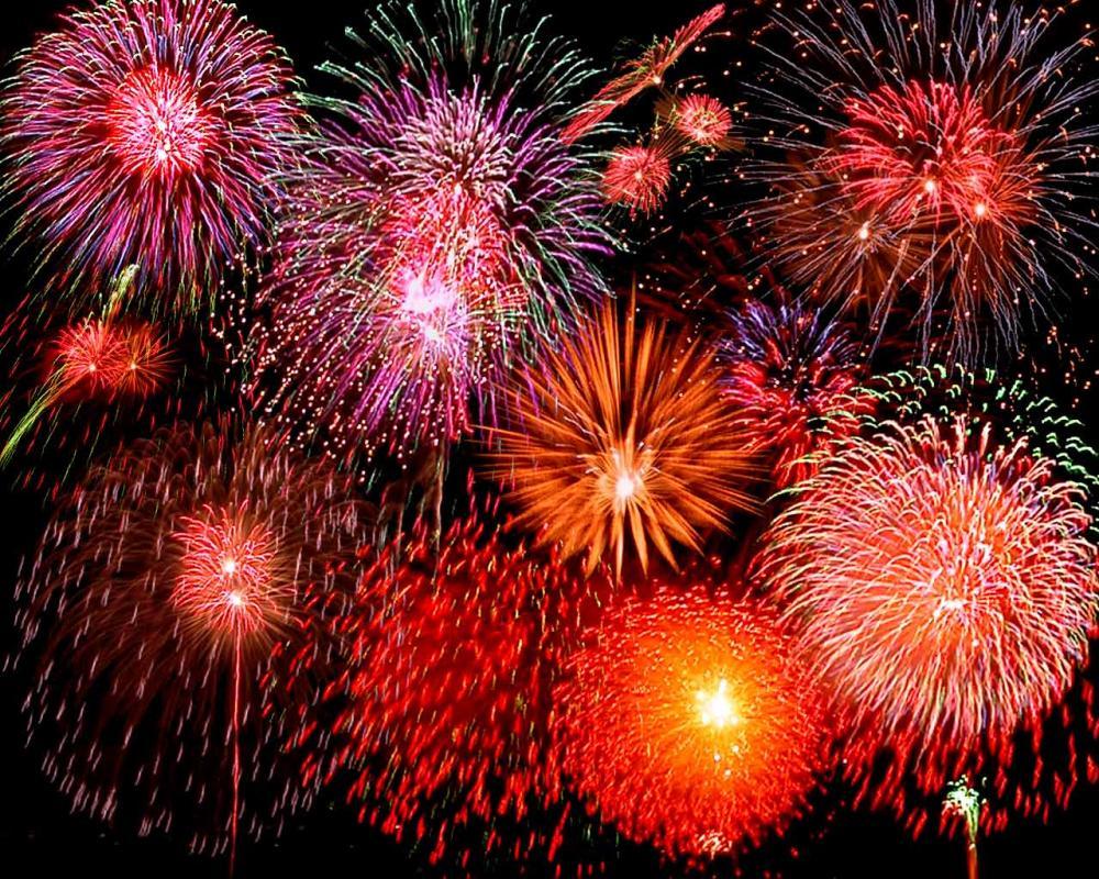 Поздравление вовы с новым годом